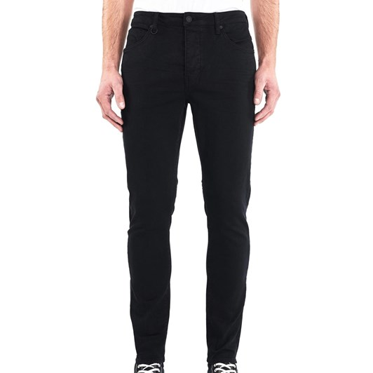 Neuw Ray Tapered Jean