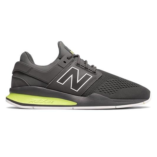 New Balance 247 V2 Tritium