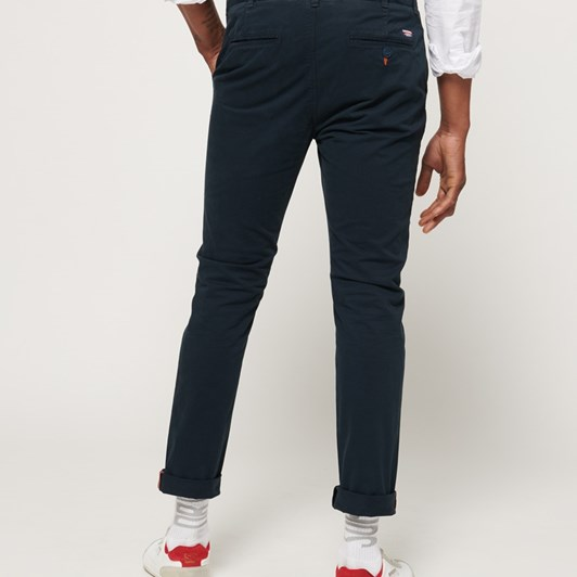 Superdry International Chino Lite Pant