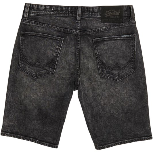 Superdry Officer Slim Short