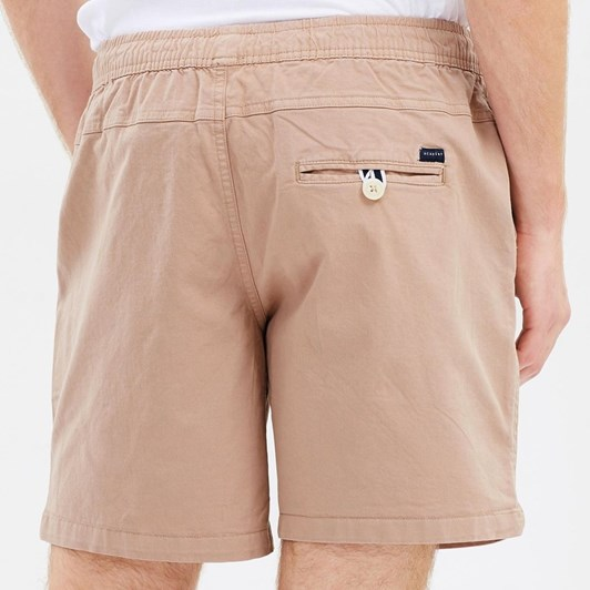 Academy Brand Volley Short