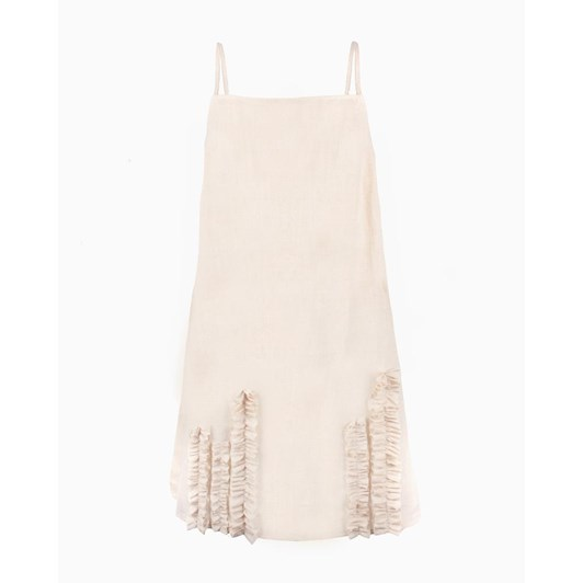 Lonely Hearts Jessie Slip Dress