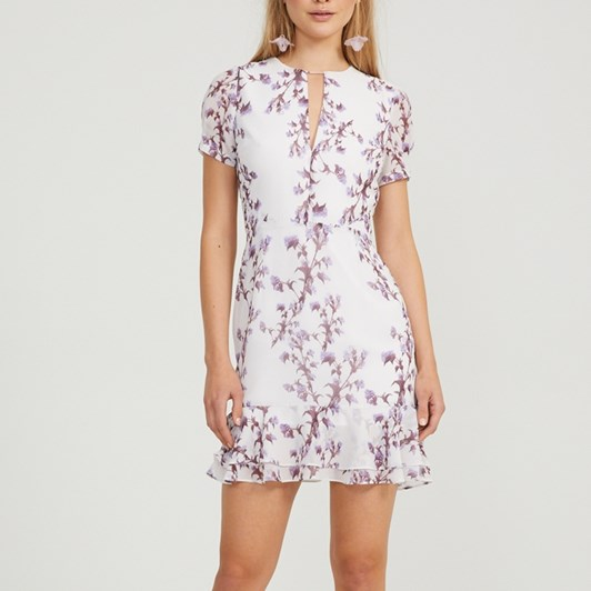 Cooper Street Seychelles Mini Dress