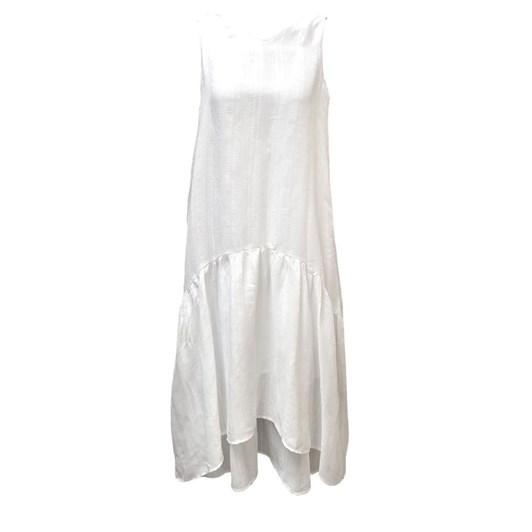 Leo + Be Lakeside Dress