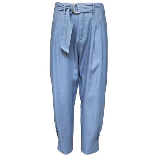 Leo + Be Delicate Pant