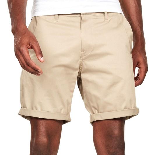 G-Star Bronson Straight Short