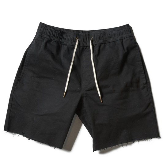 Barney Cools B.Relaxed Elastic Short