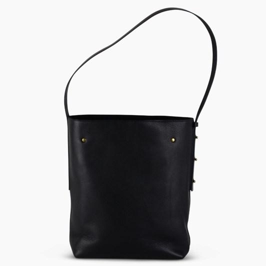 Yu Mei 1/1 Paris Bag