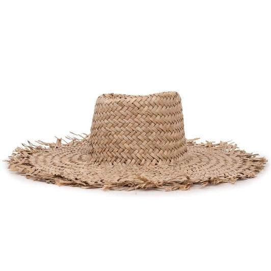 Brixton Burma Hat