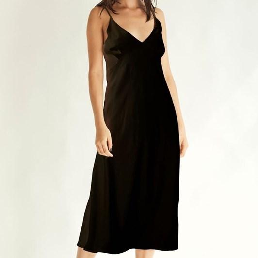 Wynn Hamlyn Shelby Slip Dress