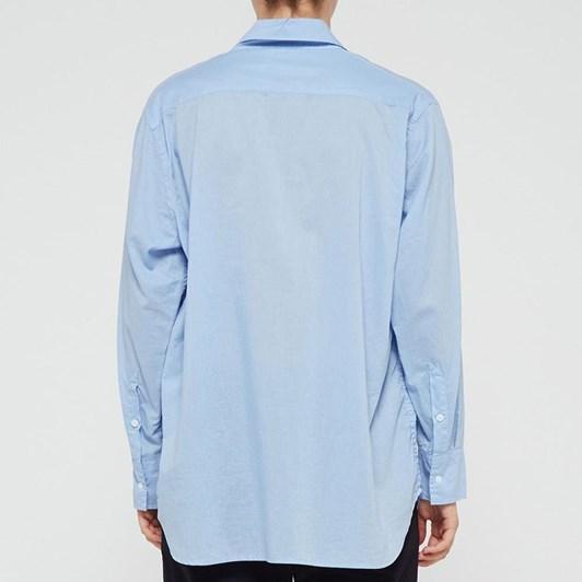 Jac + Jack Chandler Shirt