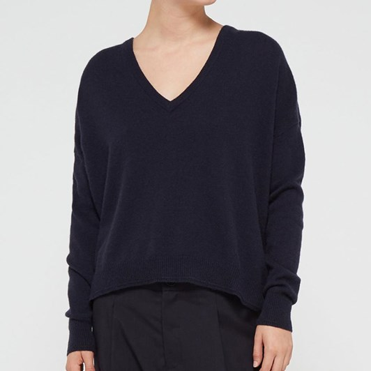Jac + Jack Cosmo Sweater