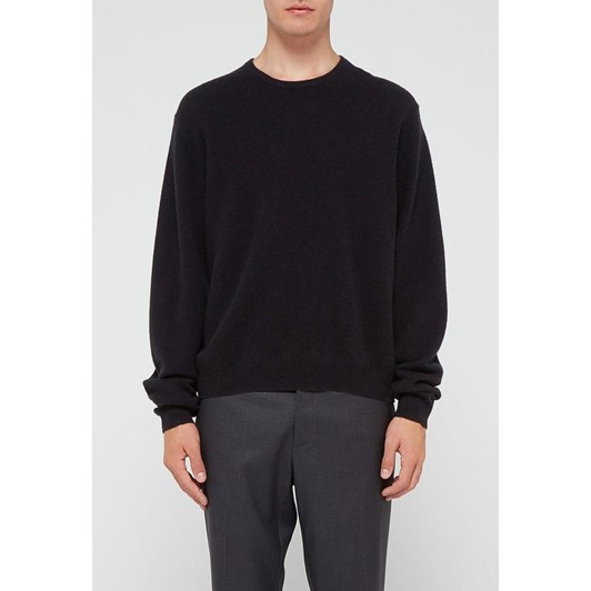 Jac + Jack Chaves Sweater