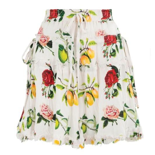 Coop Rock-A-Tie-Baby Skirt