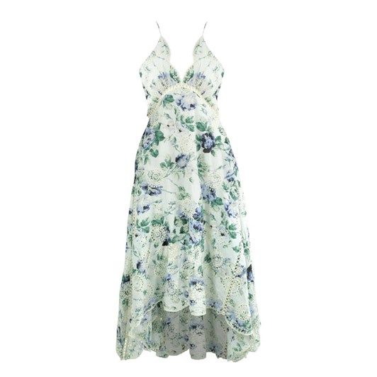 Coop Kevin Lacey Dress