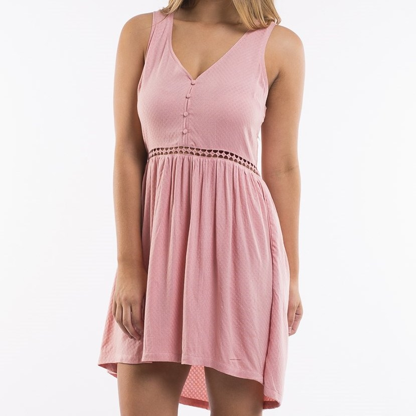 All About Eve Paige Dress -