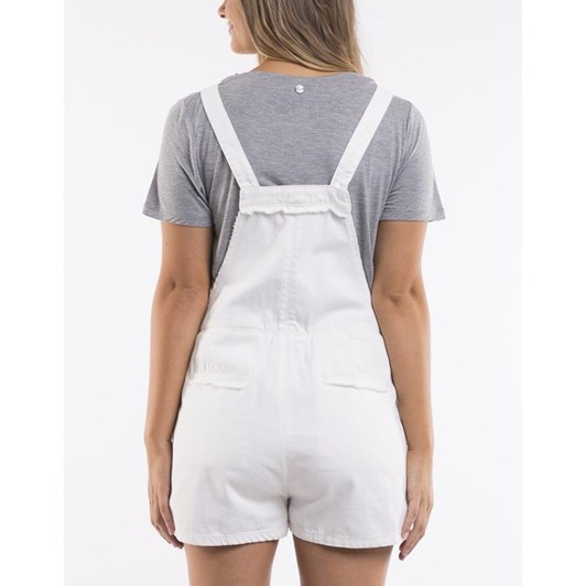 All About Eve Chloe Overall