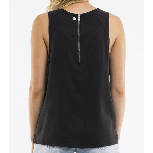 All About Eve Erica Tank