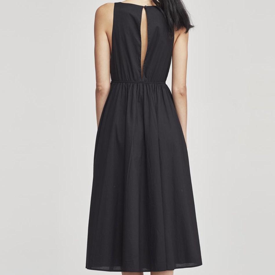 Juliette Hogan Gal Dress -