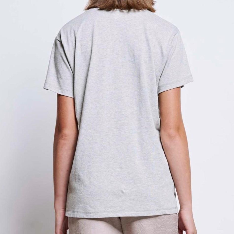 Karen Walker Celestial Cherub T-Shirt -