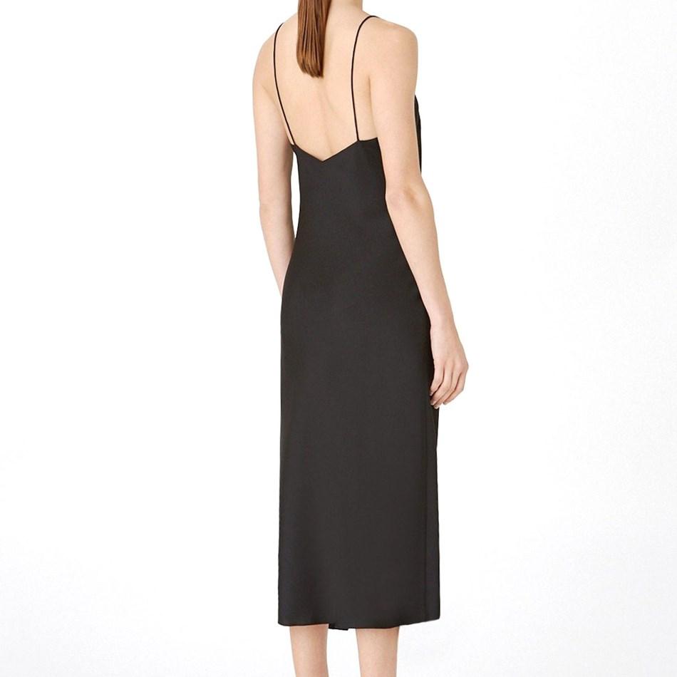 Camilla And Marc Amaral Slip Dress -