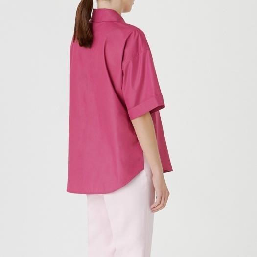 C & M Lenna Shirt -