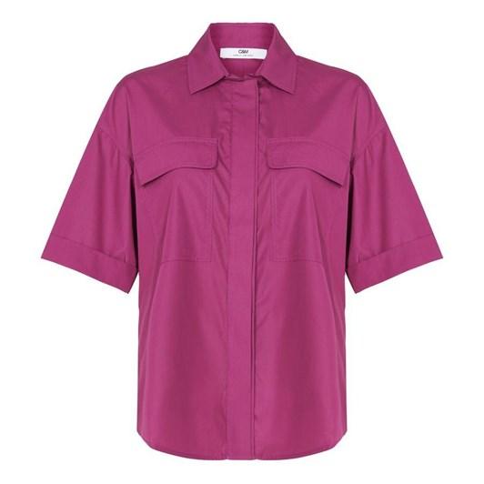 C & M Lenna Shirt