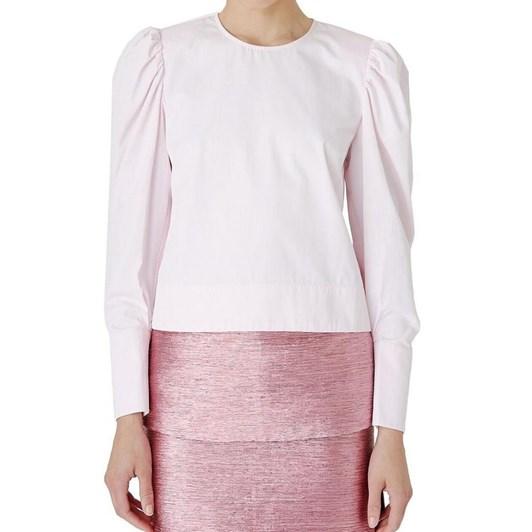 C & M Lotte Shirt