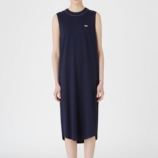 C & M Rayne Dress