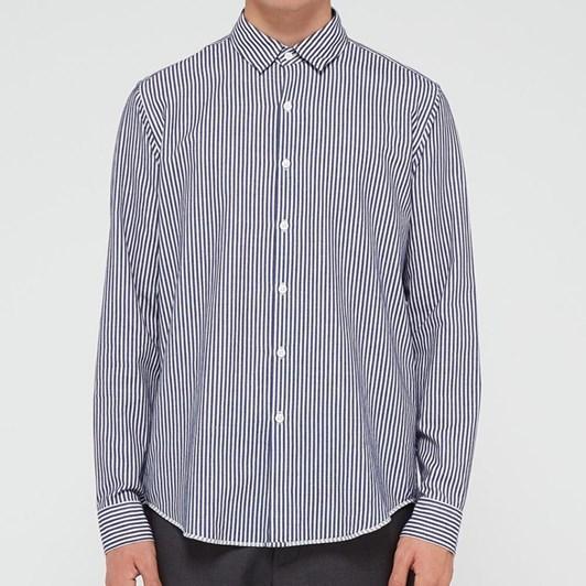 Jac + Jack Sienna Shirt