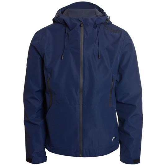 Superdry Technical Elite Windcheater