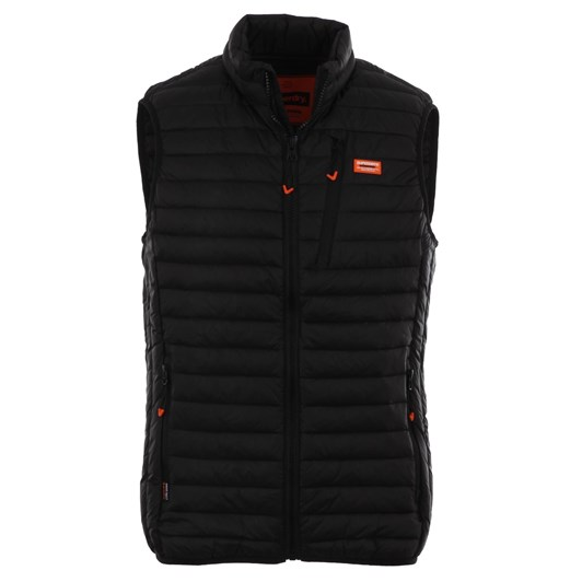 Superdry Core Down Gilet