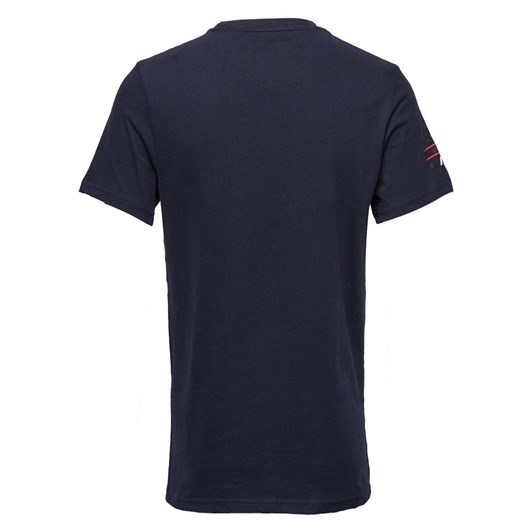 Superdry Trophy Panel Tee