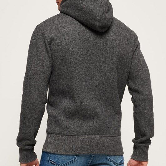 Superdry Limited Icarus Hood