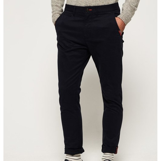 Superdry International Slim Chino