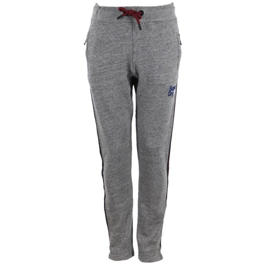 Superdry Time Trial Track Jogger