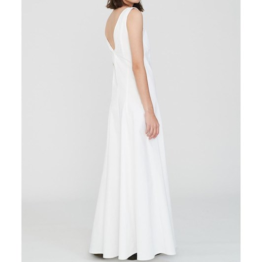 Georgia Alice Bodice Dress