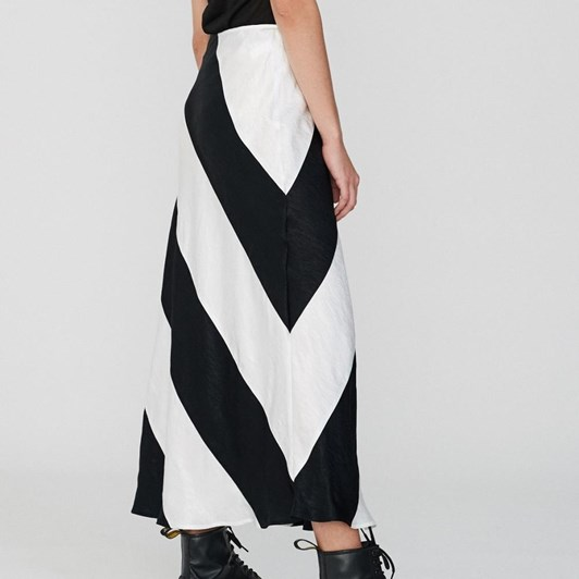 Georgia Alice Delilah Skirt