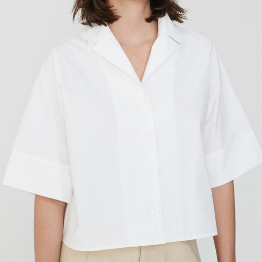 Georgia Alice Short Sleeve Shirt