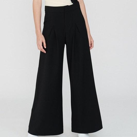 Georgia Alice Workwear Pant