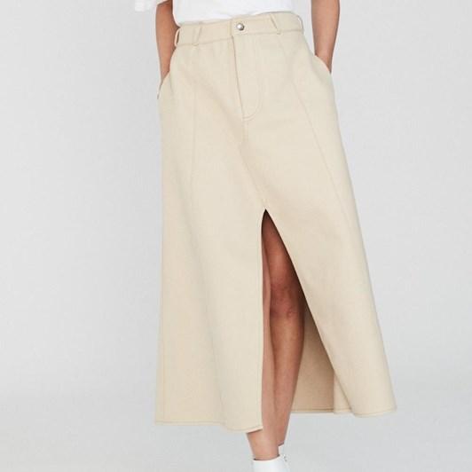 Georgia Alice Slouch Skirt