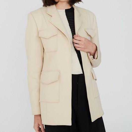 Georgia Alice Workwear Jacket