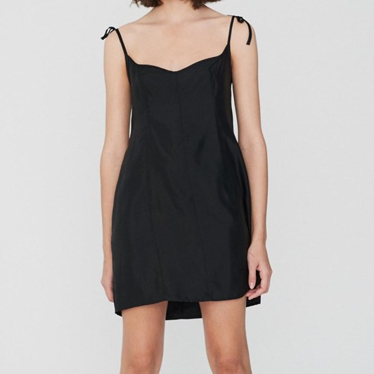 Georgia Alice Corset Mini Dress