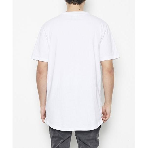 Nana Judy State T-Shirt -