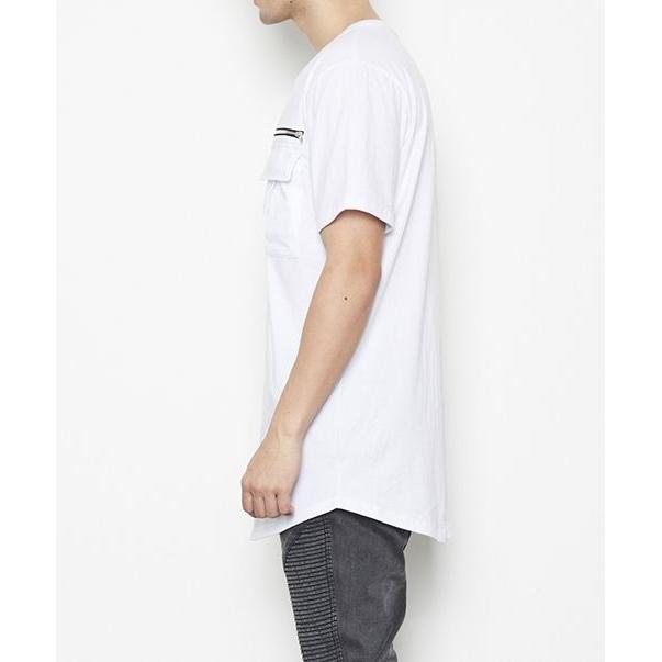 Nana Judy State T-Shirt - white