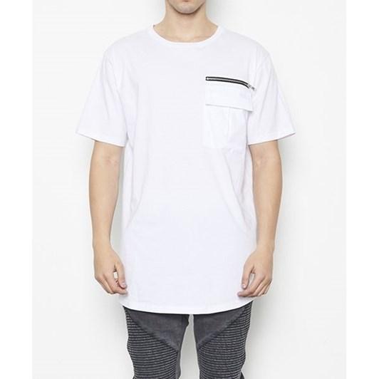 Nana Judy State T-Shirt