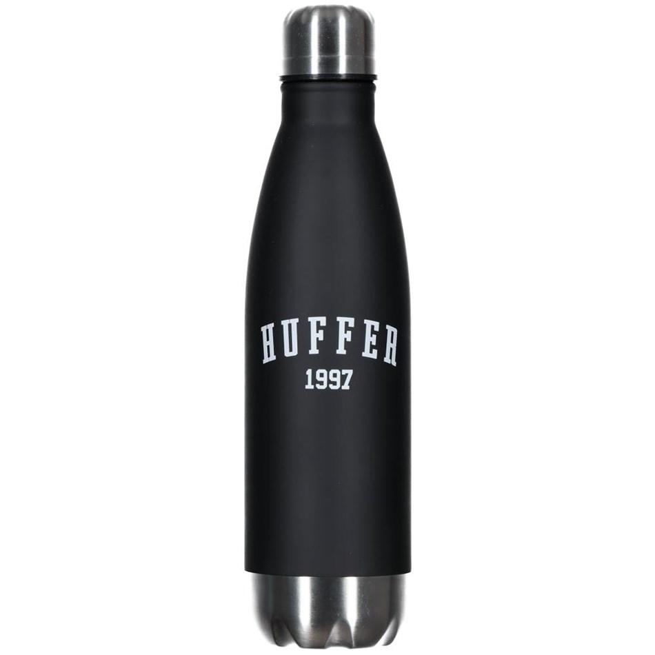 Huffer Hfr Drink Bottle/Academic -