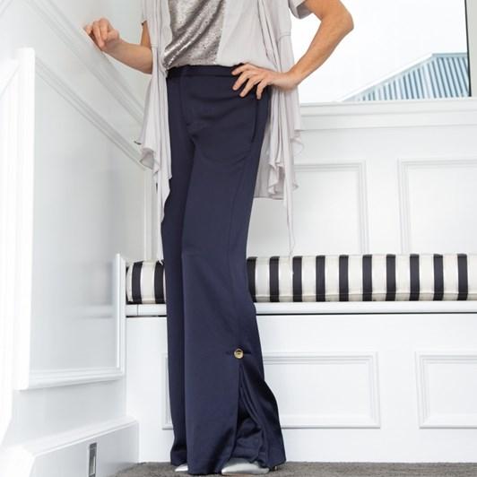 Maggie Marilyn Keep On Keeping On Pants