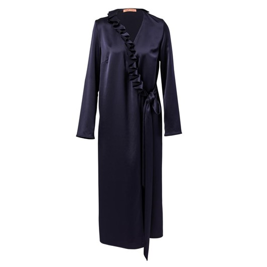 Maggie Marilyn You Say It Best Wrap Dress