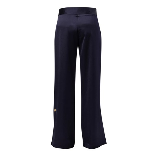 Maggie Marilyn Road Less Travelled Pant